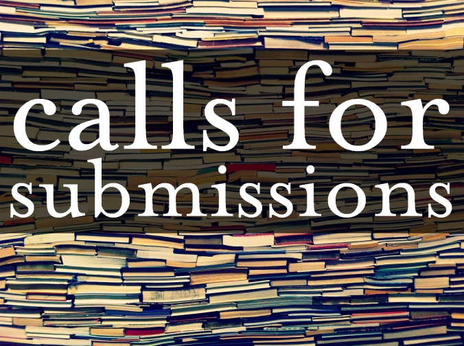 Calls for Submissions