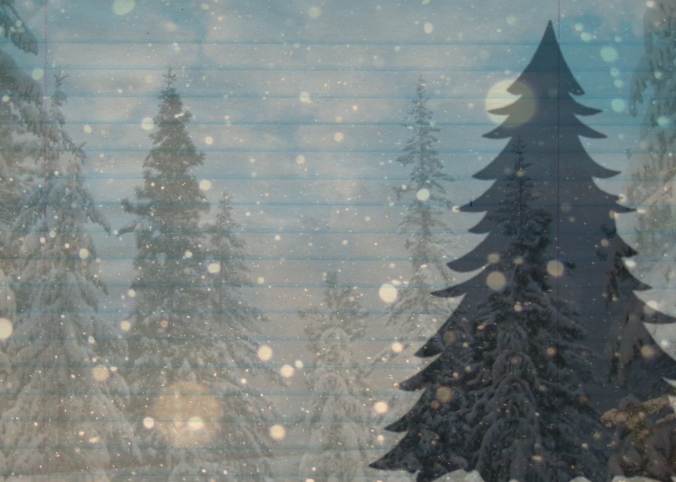 2-poems-inspired-by-the-holidays