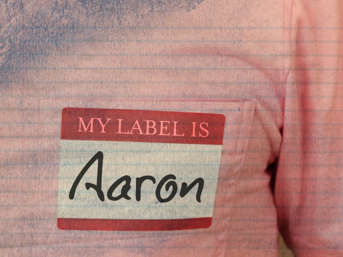 My Label is Aaron.jpg