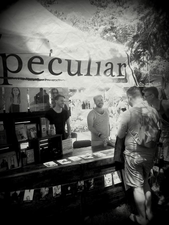 peculiar booth-2