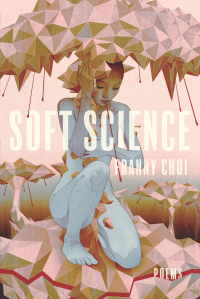 Soft+Science+High-Res