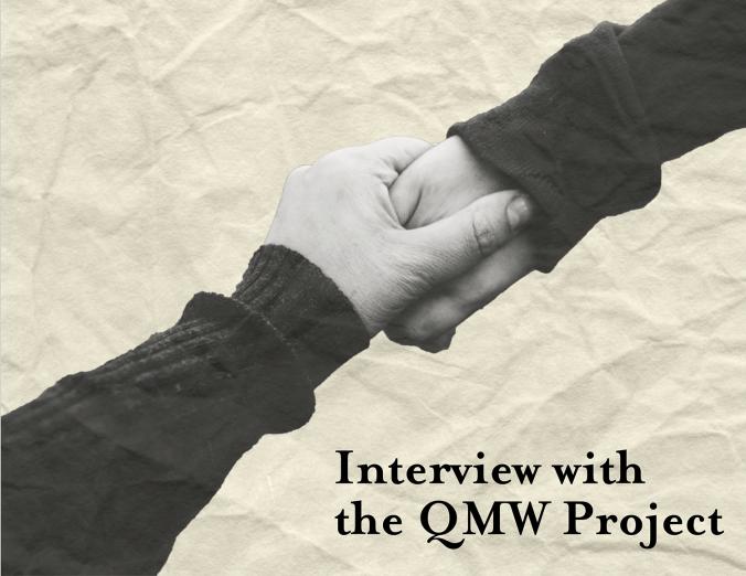 QMW Image copy2
